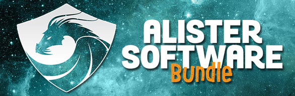 Alister Software bundle