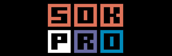 SOK - PRO Edition