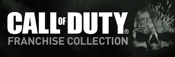 Call of Duty® Franchise Collection