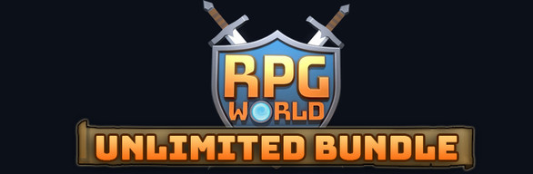 RPG World Unlimited