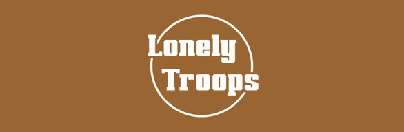 Lonely Troops Collection