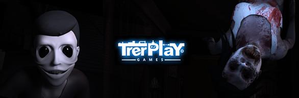 TrerPlay - Horror Games