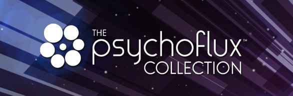 The PsychoFlux Collection