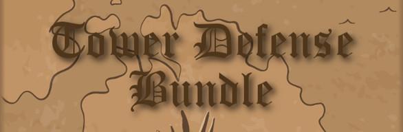 Tower Defense Bundle