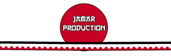 Jamar Collection
