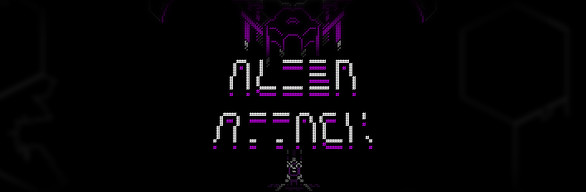 Alien Attack Collection