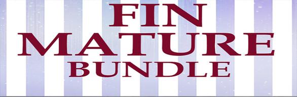 FIN Mature bundle