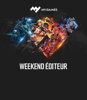 #msg_publisher_weekend
