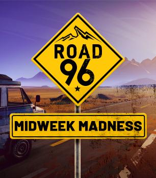 #spotlight_midweek_madness
