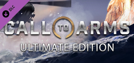 Call to Arms - Ultimate Edition