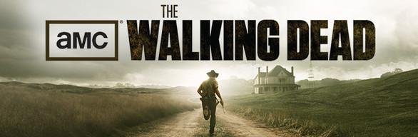 The Walking Dead: Season 2 Bonus Content