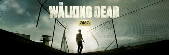 The Walking Dead: Season 4 Bonus Content