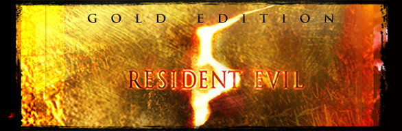 Resident Evil 5 Gold Edition Free Download (Incl. Multiplayer)