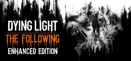 Dying Light Enhanced Edition RU+CIS