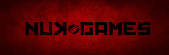 NukGames Pack