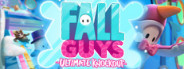 Steam Community :: Fall Guys: Ultimate Knockout - Steam Community :: Fall Guys: Ultimate Knockout <p>Download Steam Community :: Fall Guys: Ultimate Knockout for FREE Steam Community :: Fall Guys: Ultimate Knockout Get Fall Guys hacks for free on freecheatsforgames.com</p> - Free Cheats for Games