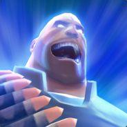 Steam Community Avatar