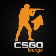 Betting skins csgo lounge companion spread in betting basketball in vegas