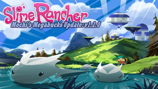 Slime Rancher (tuxdb com)
