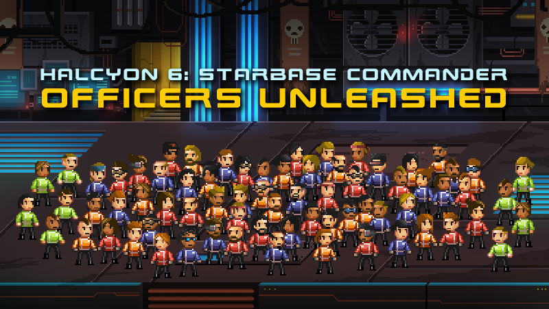 Halcyon.6.Starbase.Commander.v1.3.1.9-SiMPLEX free download
