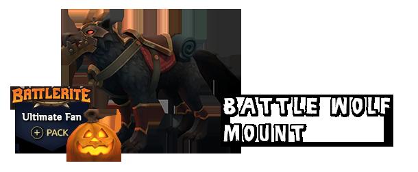 Battlerite, Stunlock Studios