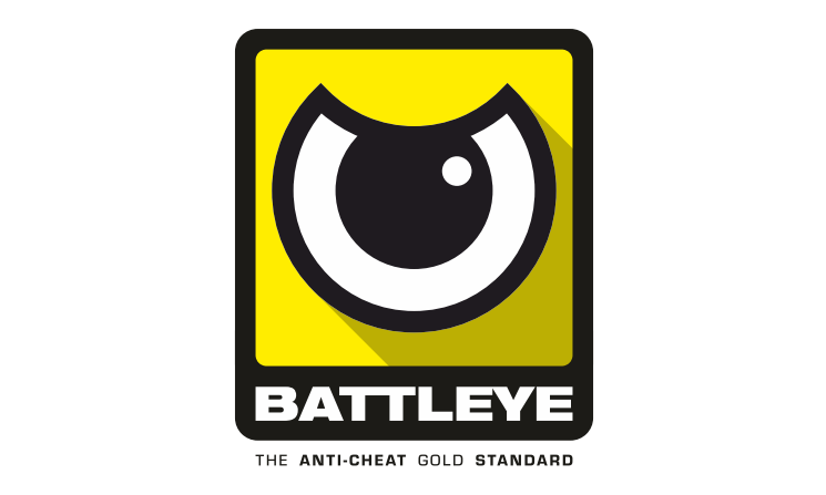 BattlEye had a really huge hand in these recent PUBG bans.