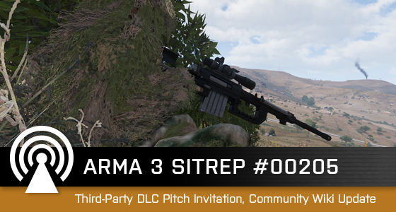 arma 3 1.60 patch download
