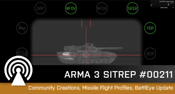 Arma 3 (tuxdb com)