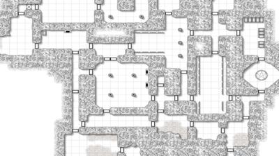 Save 25 On Illwinter S Floorplan Generator On Steam