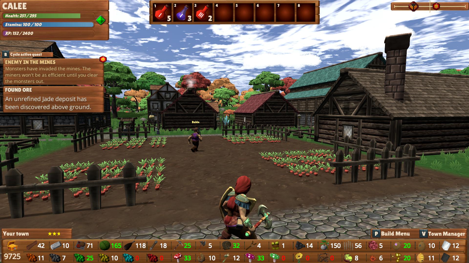 e345335365dafb478fda355288d41813c1b516eb   RPG Jeuxvidéo