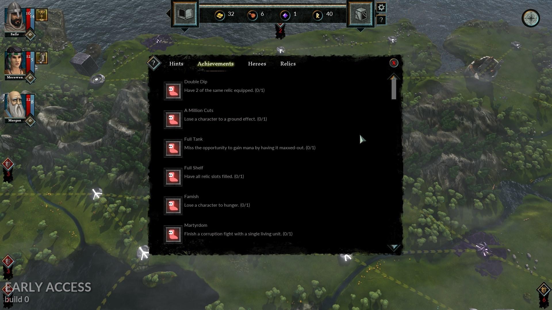 615c590f208021ca17931dba0a7b114acd3ceed4 | RPG Jeuxvidéo