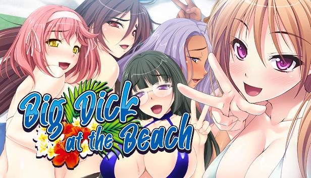 夏天的沙滩-V1.26-(官中)-大海-泳装-天翼云盘