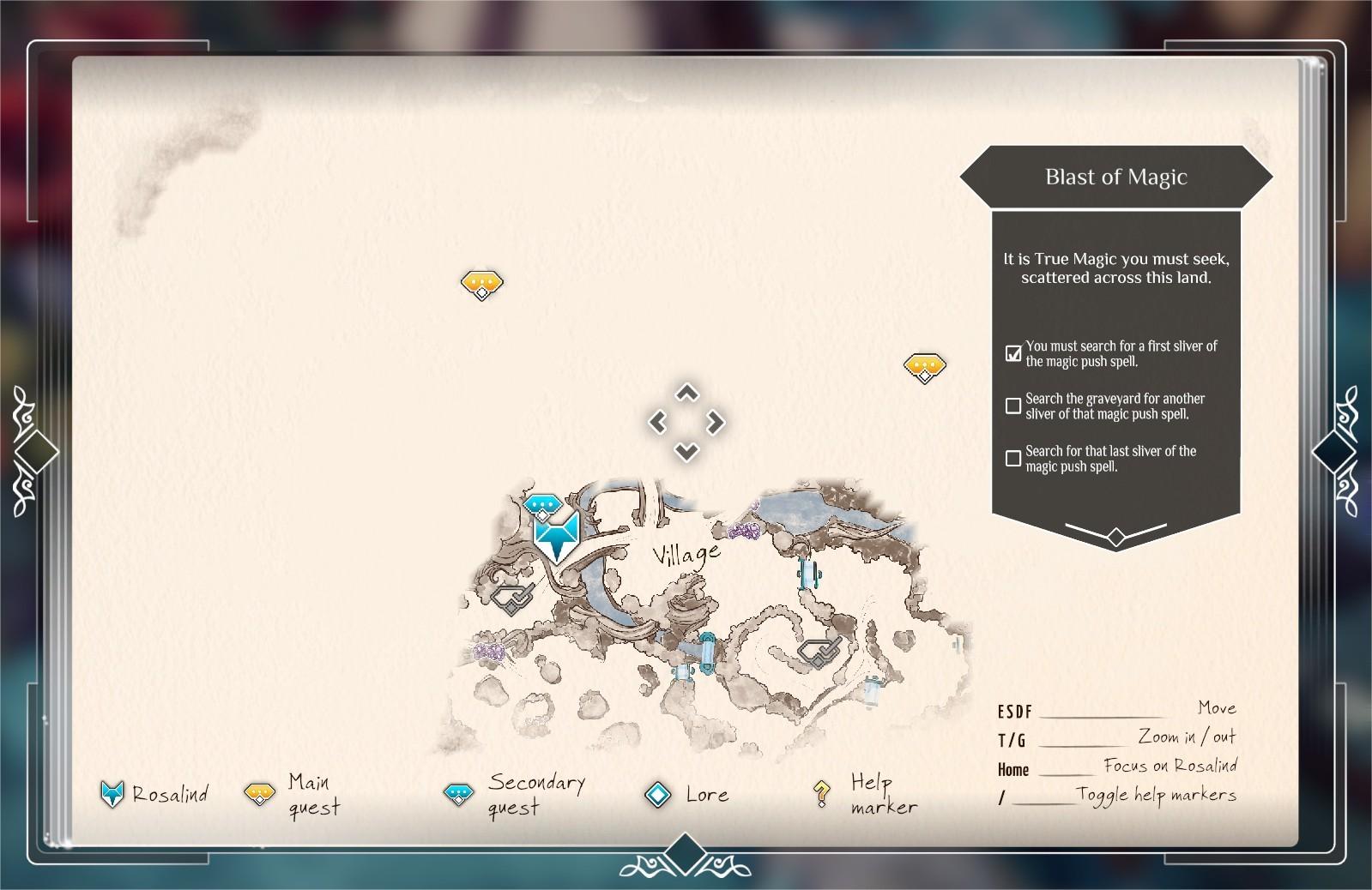 de82907cc213620e288c890689ab5c8d9a6de6b4   RPG Jeuxvidéo