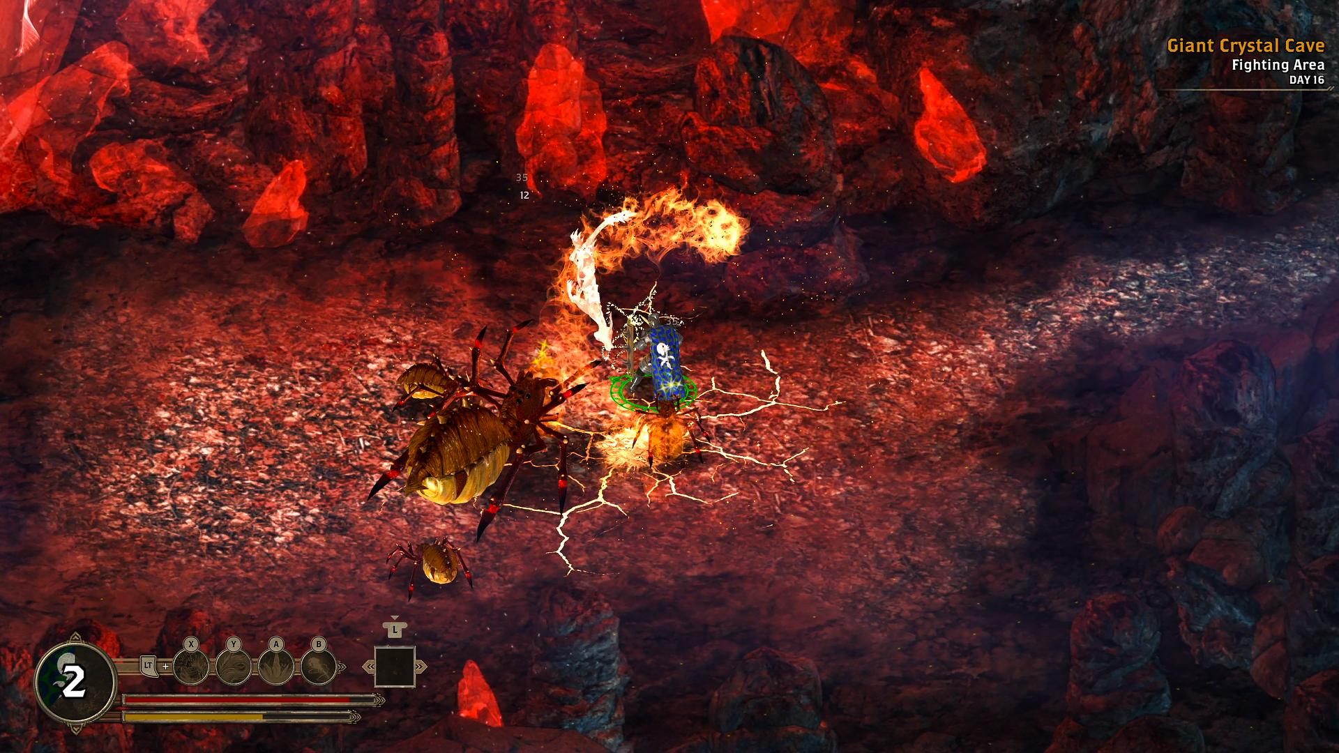 8baf51f0e2ae648692e974c7bd11c6944844c76c | RPG Jeuxvidéo