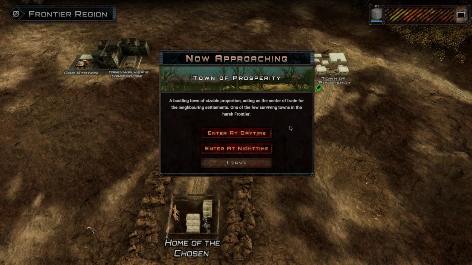 70a16e29a4934da582a65f149e70ebf26b0bf6a7   RPG Jeuxvidéo