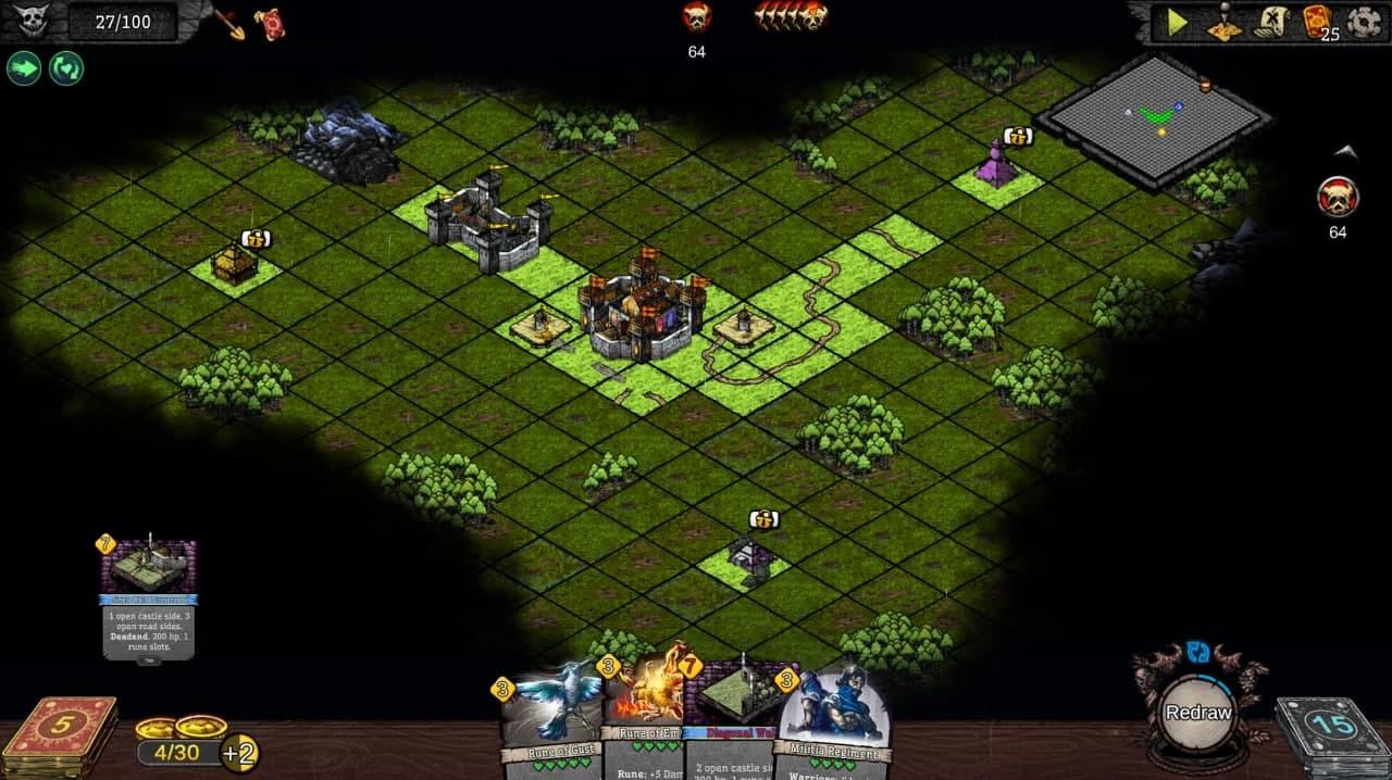 82ed9cf18b3a5515808159f2e39d8364ae0b1f7d   RPG Jeuxvidéo