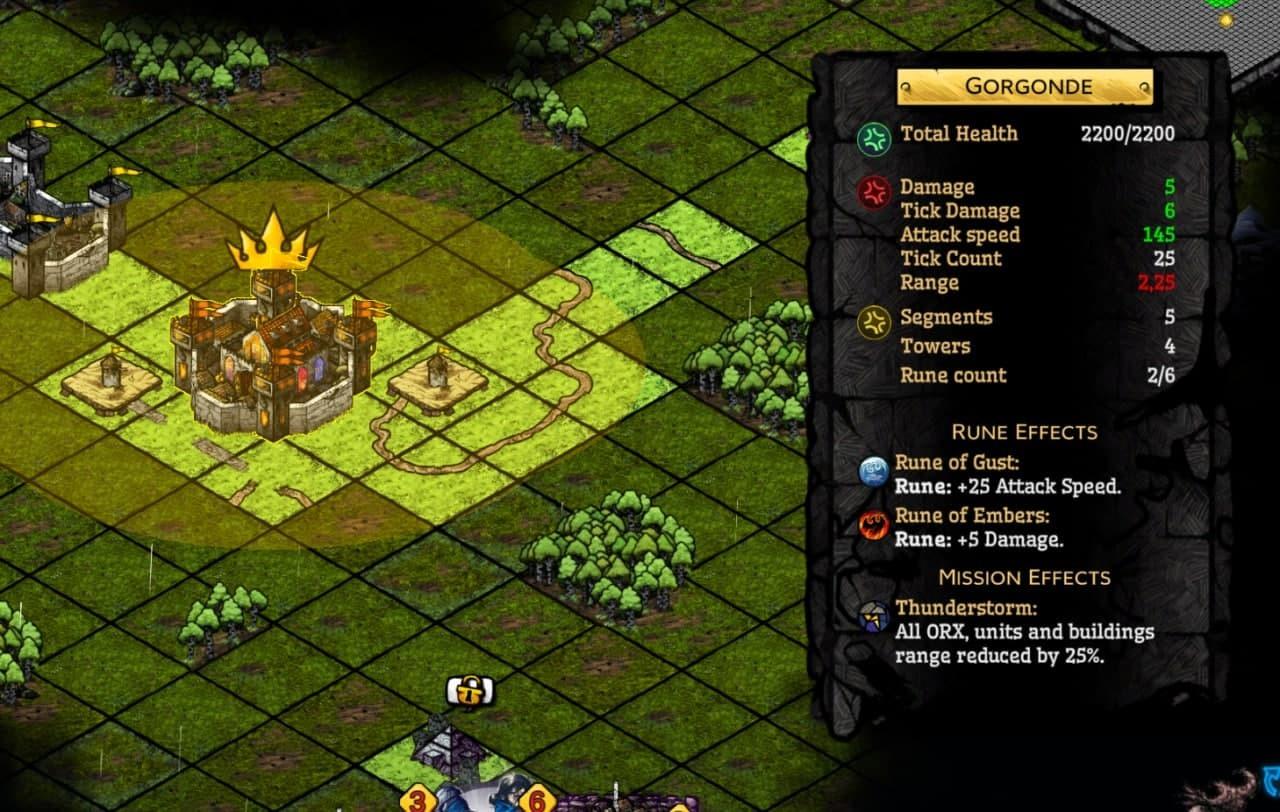 8ccaec520bfbb55d3fec5c435944a84e70ea1fec   RPG Jeuxvidéo