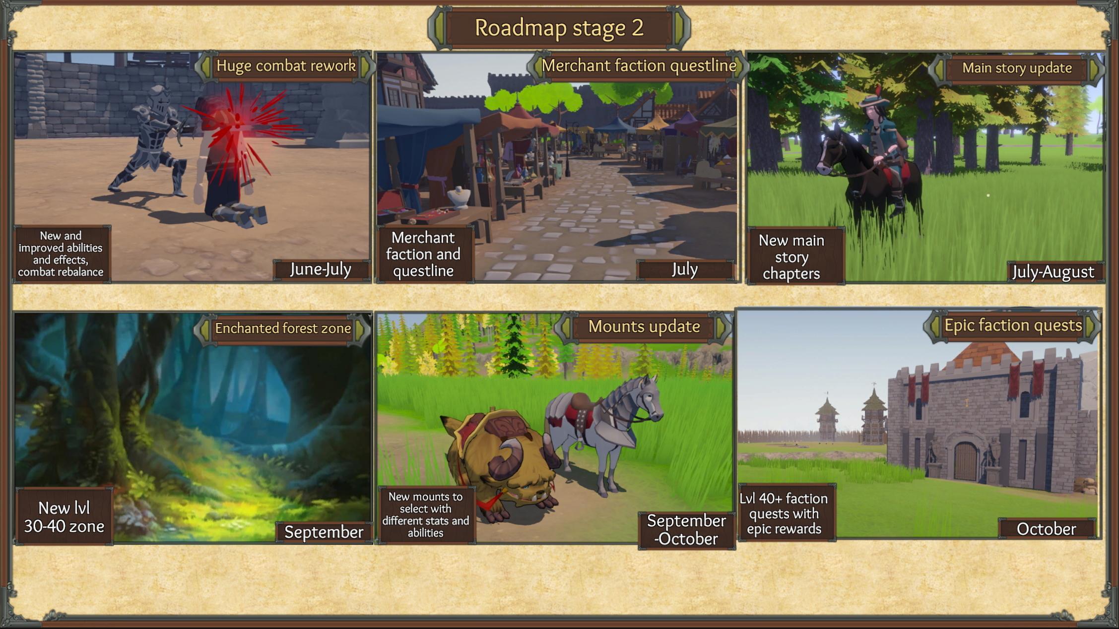 4c7e8b6667dbdfb0cca604c79006805e33a14c83   RPG Jeuxvidéo