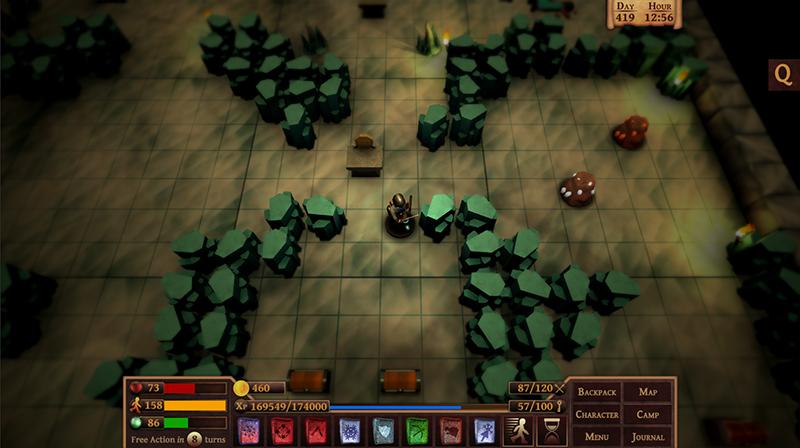 7e4505111efdb72942370bbc5e35df9ae7a7cbf7 | RPG Jeuxvidéo