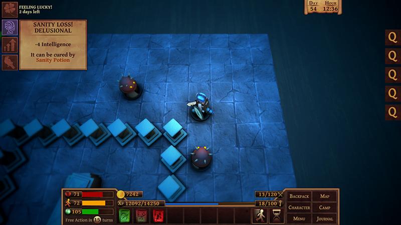 88d895a13bd569bb39e1d66e7979ed2ebc605dc1 | RPG Jeuxvidéo