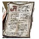 1843d7f99ff79bef1fb29baf900eb7f4ccc02862 | RPG Jeuxvidéo