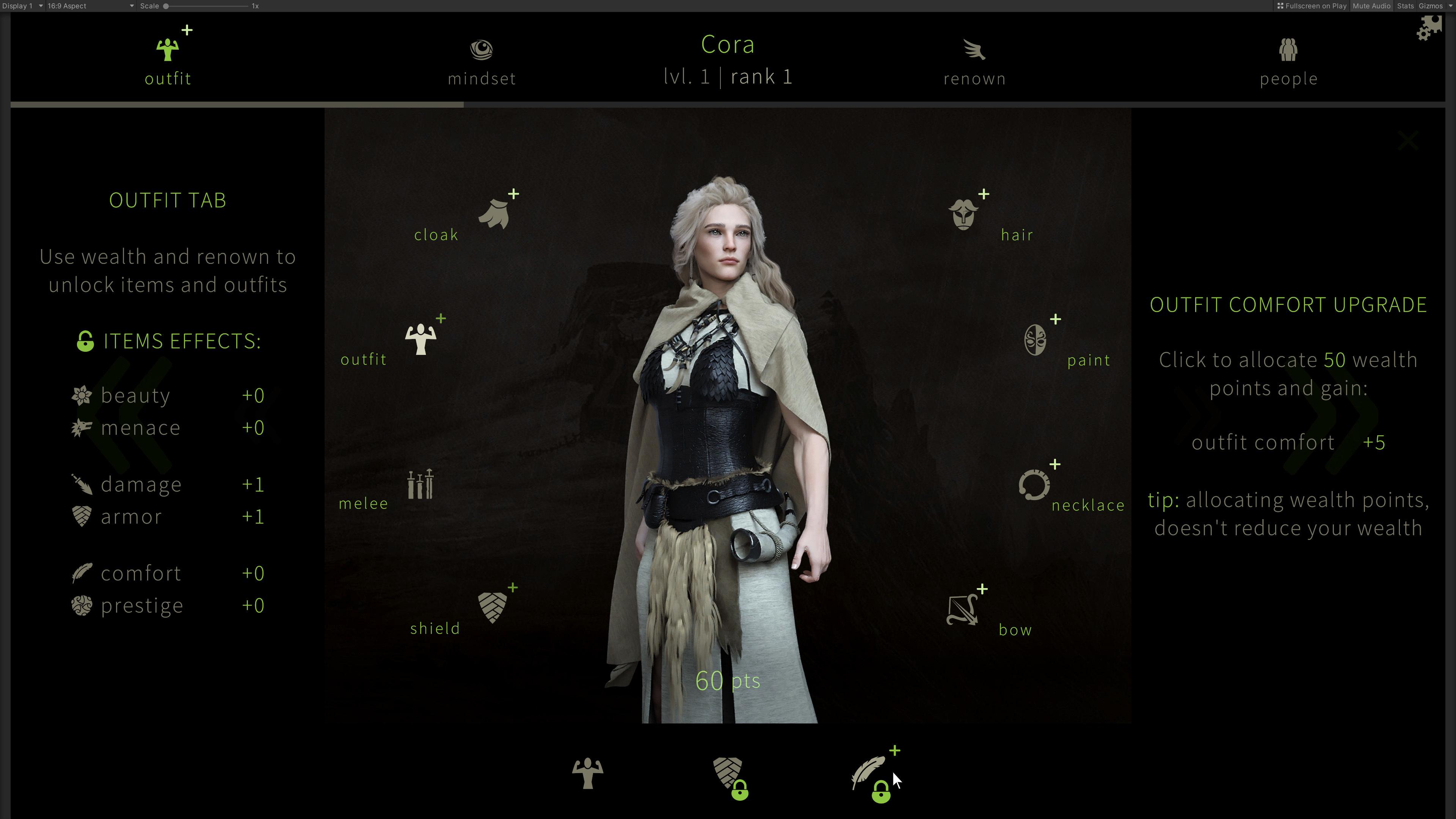 a694e3e8f2eaea14f72c26e3293e7a46d2244d8e | RPG Jeuxvidéo