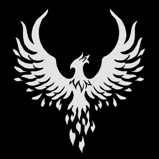 Guns Of Icarus Online Tuxdb Com