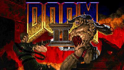 DOOM II on Steam