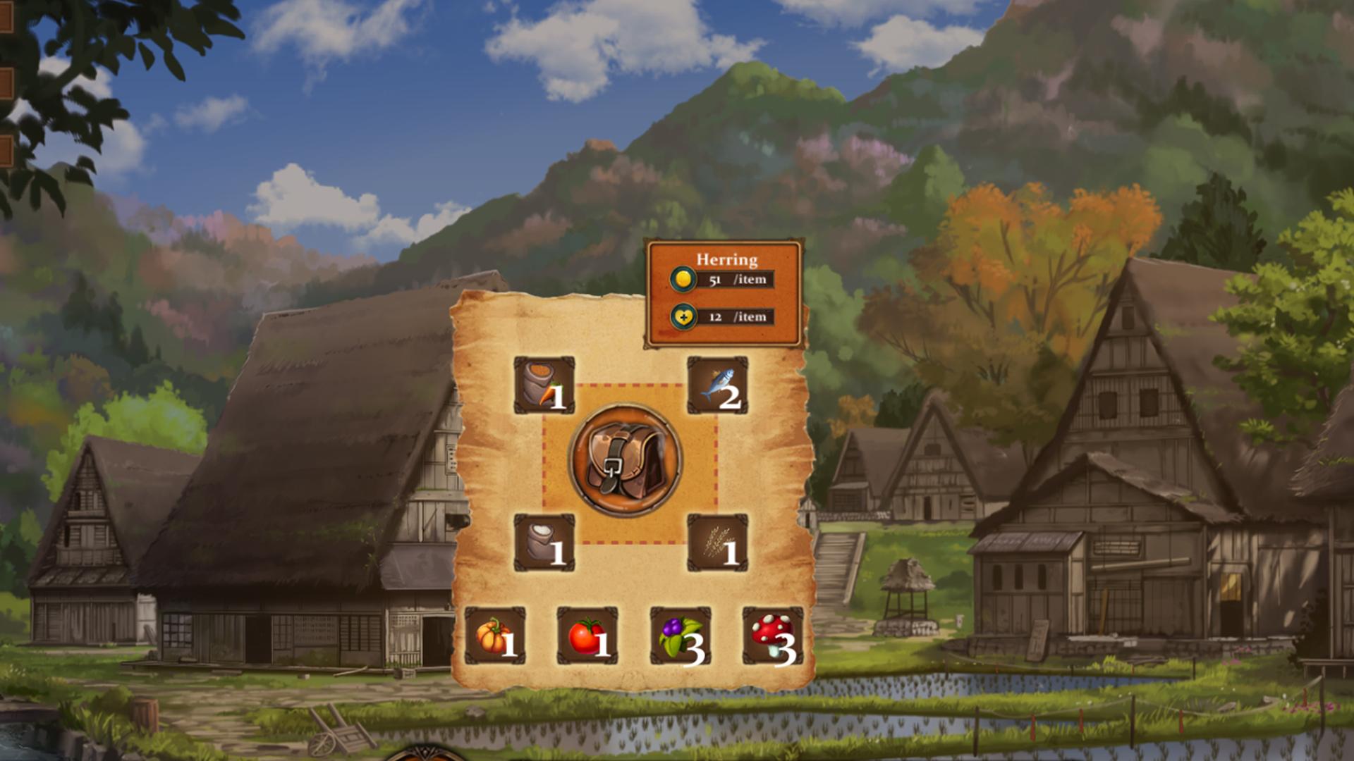 c340d30cf6dc350e62823bc0a88fb82059a7910d | RPG Jeuxvidéo