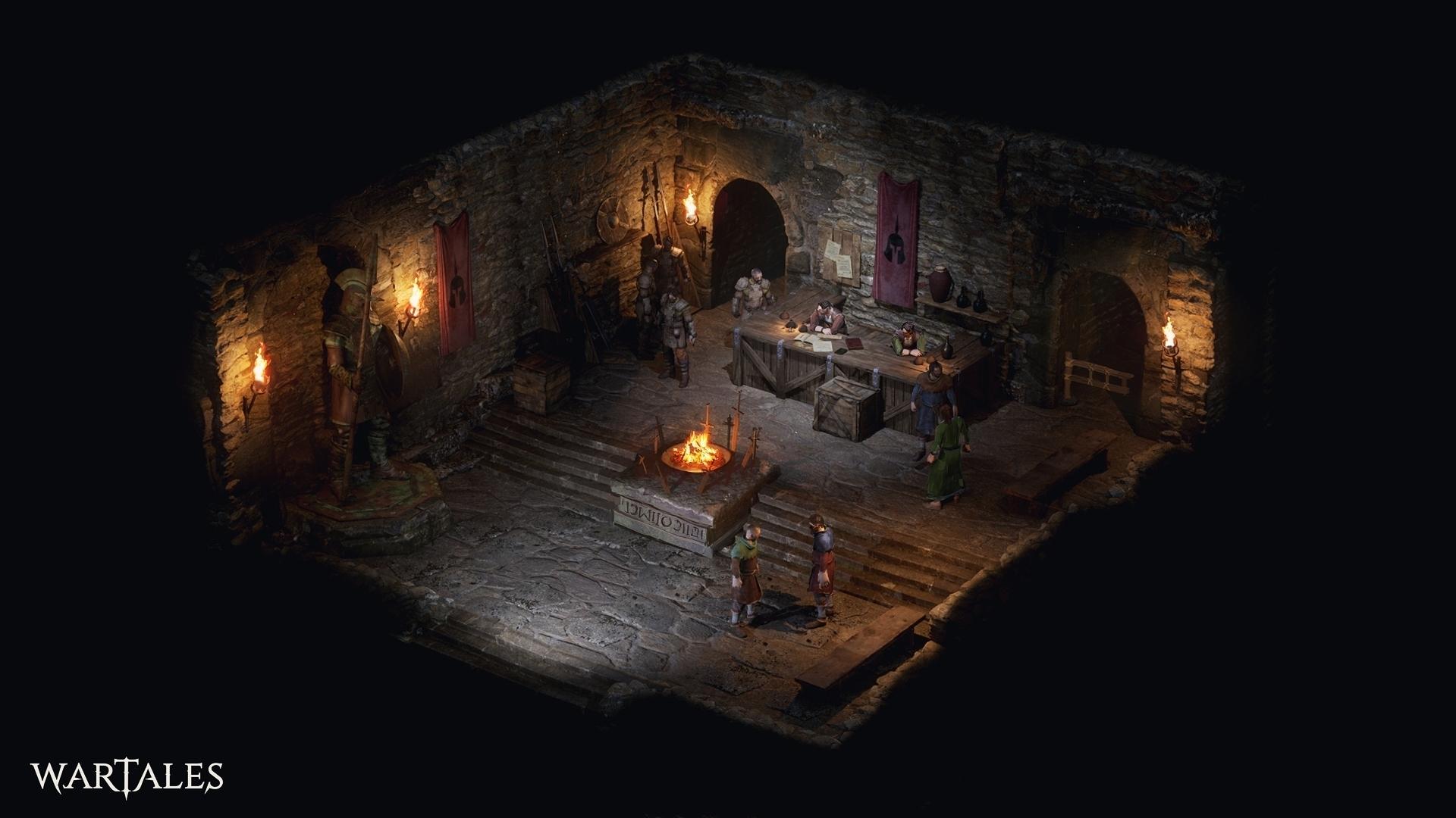 53b809d40008ecea5079f12d7a8b236c3ae00bc6 | RPG Jeuxvidéo