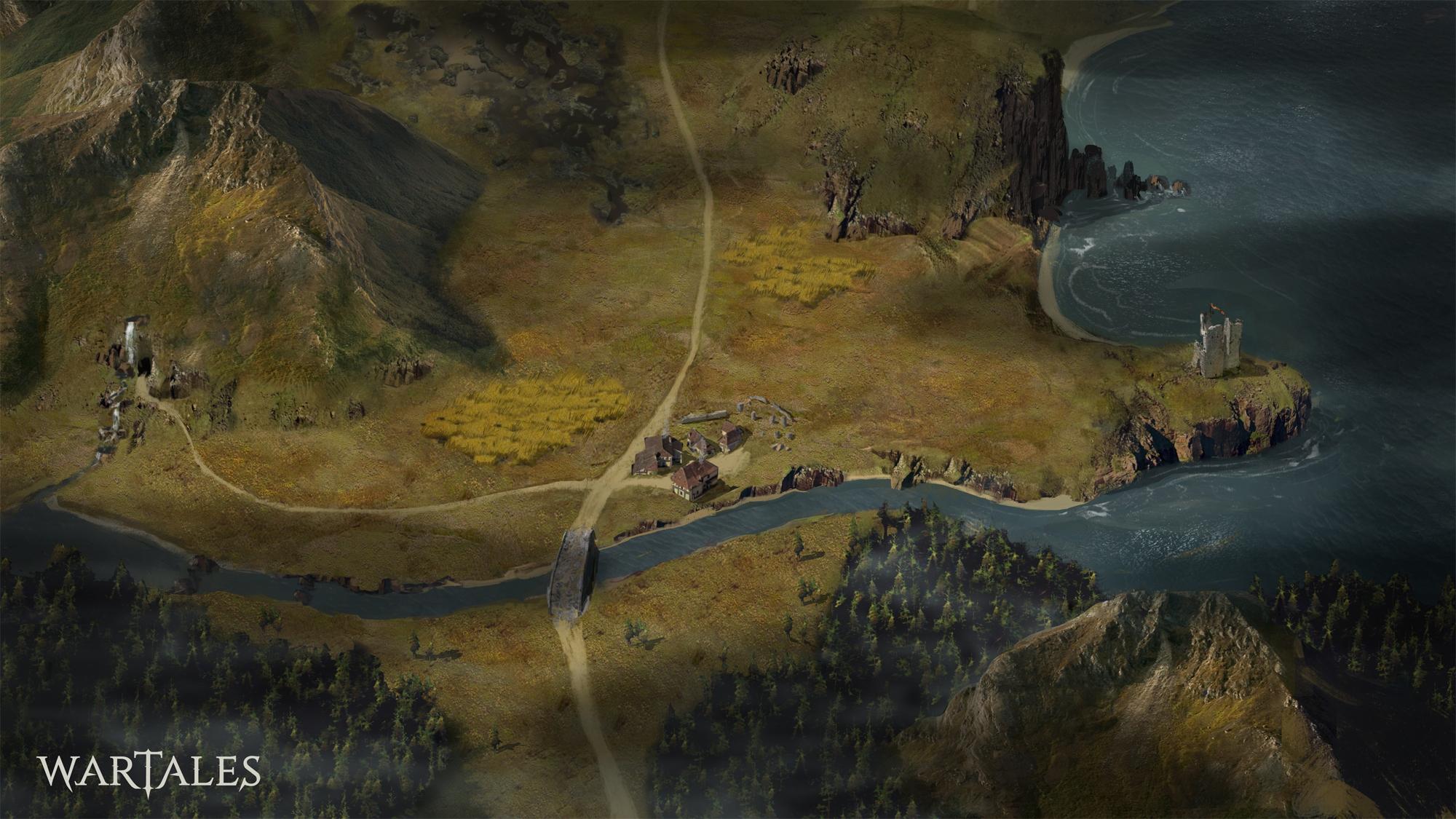 7f79617c3fe077045ce07bb6c0f020632a93b1fb | RPG Jeuxvidéo