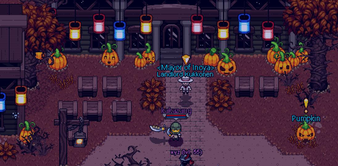 Hero Siege (tuxdb com)
