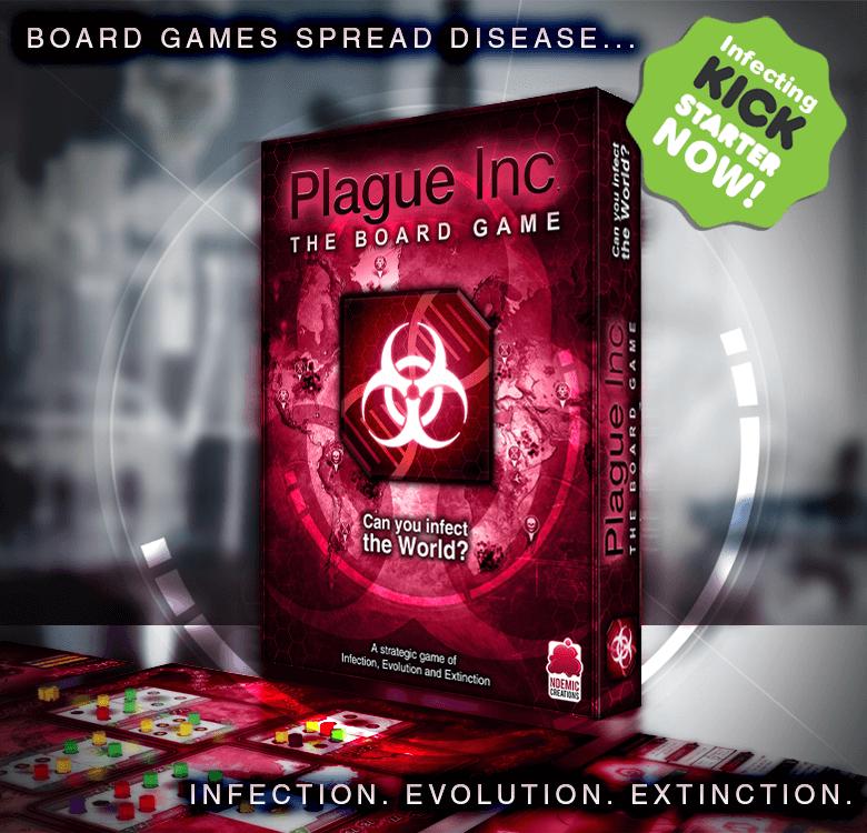 Pc plague inc. Evolved savegame 100% game save download file.
