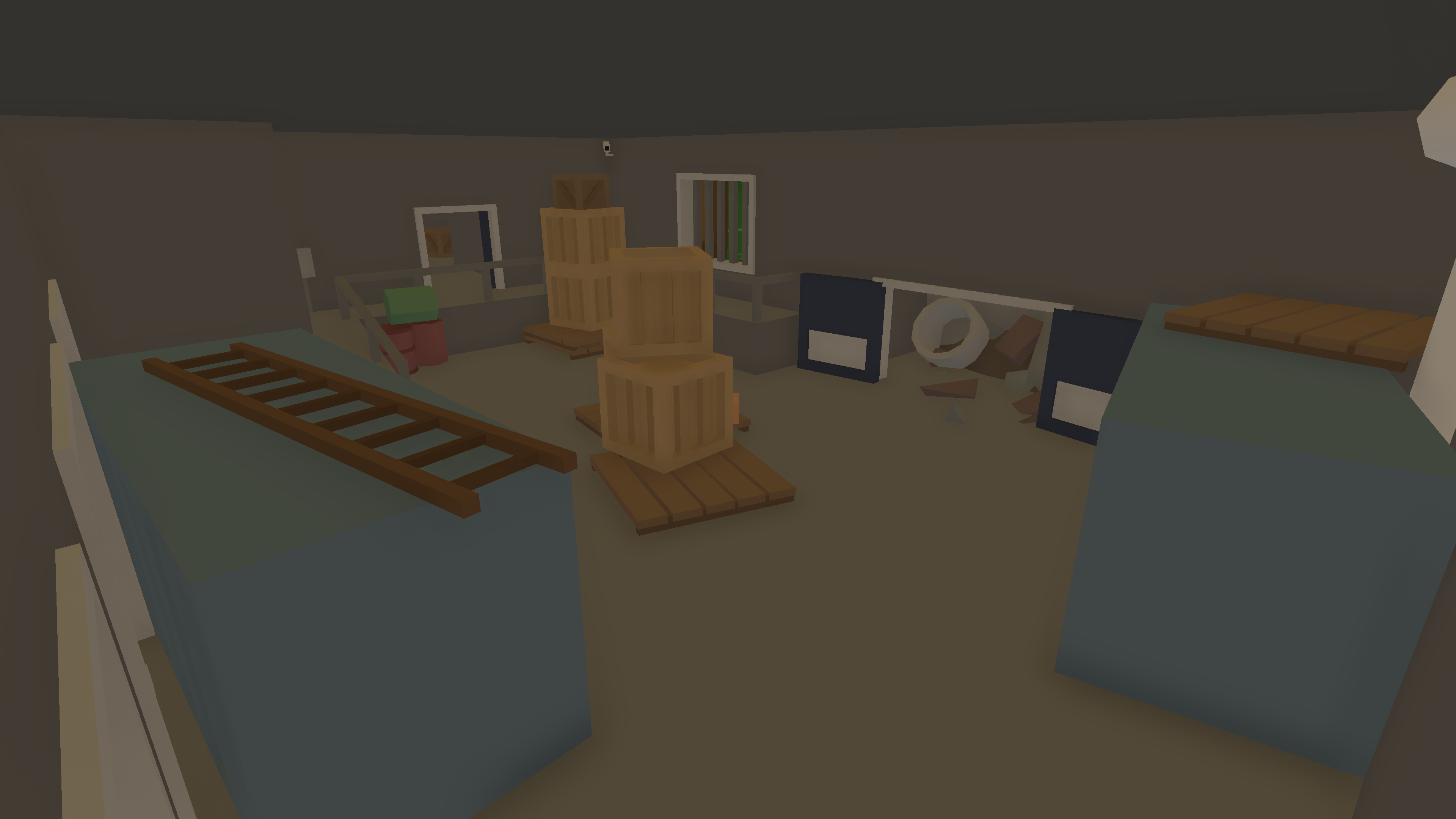 Unturned Seattle Map.Unturned Tuxdb Com
